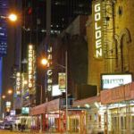 How Theatre Franchising Could Work – Or Fail