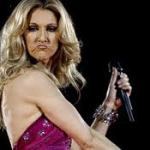 Why Do Some People Hate Céline Dion So Much?