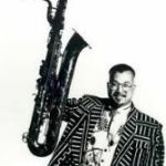 Fred Ho, 56, Composer, Saxophonist, Activist