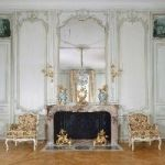 The Louvre Gets Its 18th-Century Groove Back