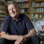 Michael Palin: 'A Lot of Monty Python Was Crap, It Really Was'