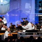 New York Philharmonic Announces New Residency In Santa Barbara, CA