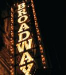 Major Broadway Tours Can Linger Longer In N.Y. Before, You Know, Touring
