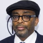 Spike Lee Goes After A.O. Scott For Piece About Brooklyn