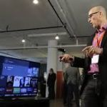 The Great Living-Room War: Live TV vs. Internet TV