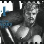 Finland Is Actually Issuing Tom Of Finland Stamps