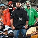 Music You Can Visit – Apparently There's Interest In Buying The Only Copy Of Wu-Tang Clan's New Album
