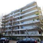 Munich Prosecutors Release 1000 Art Works Seized In Cornelius Gurlitt Apartment Raid