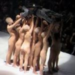 Choreographers Bare Their Thoughts About Onstage Nudity