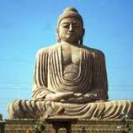 What Buddhism Really Says About Reincarnation