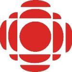 CBC And The Cool Factor – Not Quite
