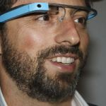 Why Don't People Like Google Glass?