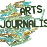 Arts Journalism Versus Content Marketing