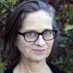 Lydia Davis Can't Write Casually, Even In Email