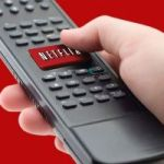 Cable Providers Start Including Netflix As A Channel (How Streaming Is Eating TV)