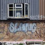 In Praise Of The Power Of Slang