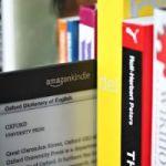 Amazon UK And Hachette Ramp Up Battle Over E-Book Profits