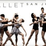 Executive Director Unexpectedly Quits Ballet San José