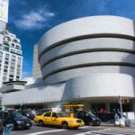 Guggenheim Foundation Responds To Family's Lawsuit