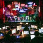 """Why A New Production Of """"Miss Saigon"""" Is Breaking Records"""