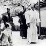 The Japanese Filmmaker Who's Greater Than Kurosawa Or Ozu