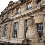 Picasso Museum In Paris Gets (Yet Another) Tentative Reopening Date