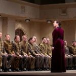 The Met Opera Budget (Explained?)