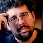 Neil LaBute: 'Better For Me Not To Be A Mormon Than To Be A 'Bad' Mormon'