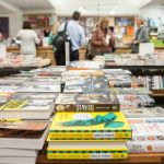 Wait, This Small Indie Bookstore Is Opening A Fourth Spot In Manhattan?!