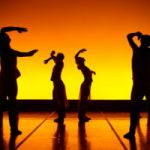 The Seattle Dance Project Bows Out
