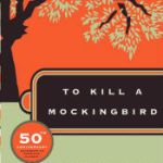 British Exams Drop 'To Kill A Mockingbird,' 'Of Mice and Men' From Syllabus