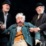 So, Does Godot Ever Show? And How Many Kids Do Romeo And Juliet Have?