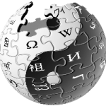 Why You Shouldn't Trust Wikipedia