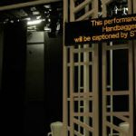 Could Software Run The Captioning Programs In Theatres?