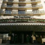 The Royal Phil May Drop Dorchester Hotel Over Anti-Gay Ownership