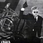 The Genesis Of 'Dr. Strangelove'