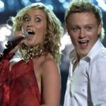 Nul Points: The Eurovision Song Contest's Greatest Train Wrecks