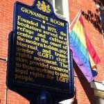 Could Philly's LGBT Bookstore Have Been Saved? There Was A Buyer