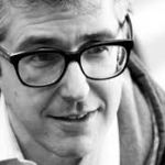 The First Time Ira Glass Took Ecstasy