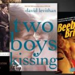 As LGBT Bookstores Close, Will They Take LGBT Publishers Down With Them?