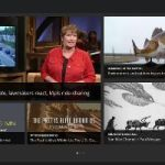 PBS Will Offer Video On Demand – But Only If You Pledge