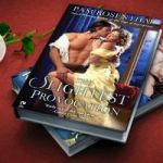 Why Don't Romance Novels Get Respect? No Critical Consensus