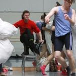 Seattle's Whim W'Him Moves From Pick-Up Group To Full-Fledged Dance Company