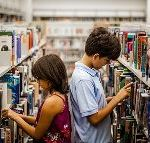 """Data's In: Technology Is Widening The Education Gap, Not """"Leveling The Playing Field"""""""