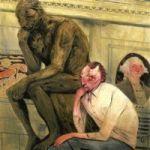 The Biology Of Art Appreciation