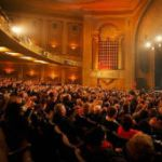 Where To See Theatre (Outside Of New York And London)