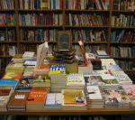 What's Lost In The Amazon Vs. Hachette Battle: Book Culture