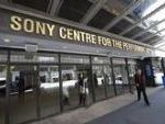 Revealed: Head Of Toronto's Sony Center For The Performing Arts Was Investigated Over Failed Deal