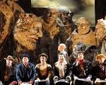 Is Arts Council England Penalizing The English National Opera For Being Adventurous?