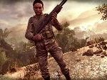 Former Dictator Manuel Noriega Sues Video Game Maker Over Its Portrayal Of Him